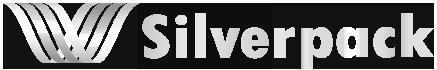 company_logo4
