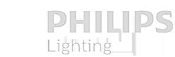 company_logo1